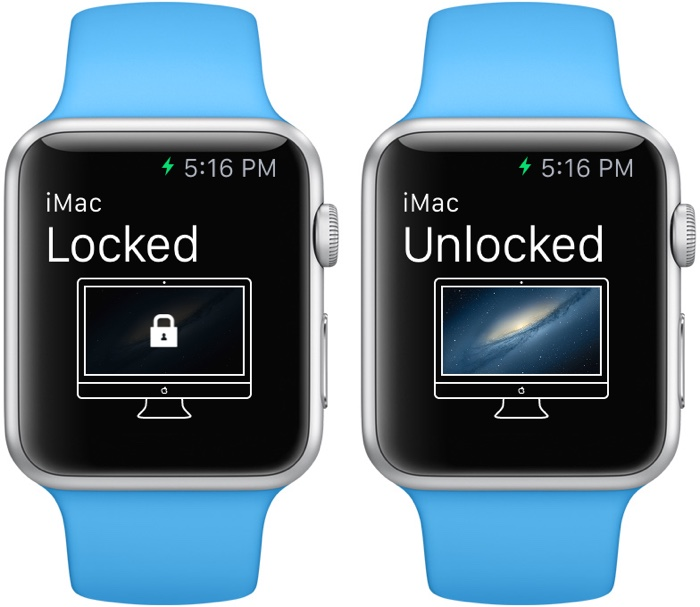 knockforapplewatch