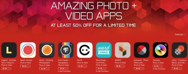 photoandvideoapps