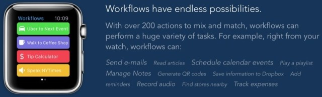 workflowactions