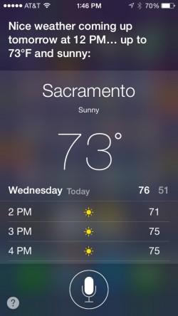 siri_how_to_weather