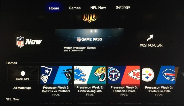 nfl_game_pass_main