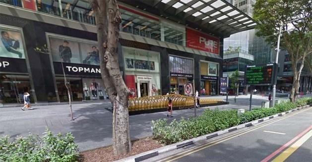 Pure-Fitness-Singapore