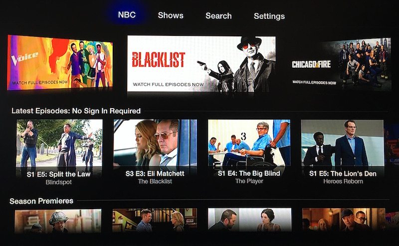 nbc_apple_tv