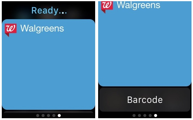 walgreens_rewards_nfc_watch