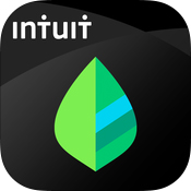 Mint-app
