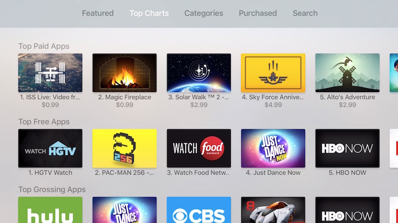 apple_tv_app_store_charts