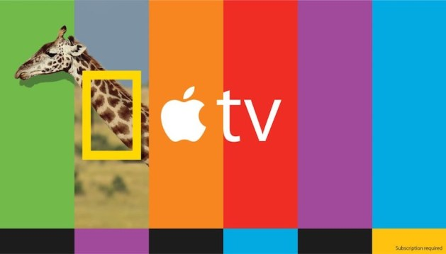 apple_tv_natgeo