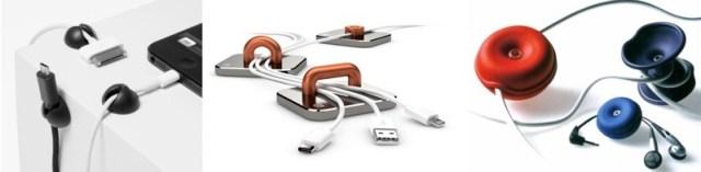 cablemanagementstuff
