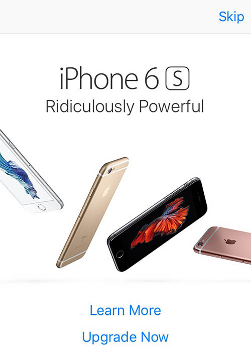 iphone_6s_banner