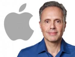 johny_srouji_apple