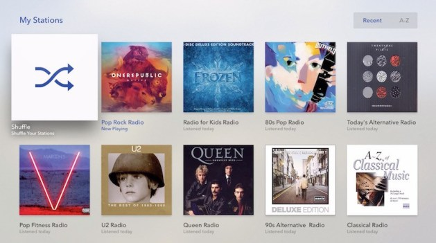 pandora_apple_tv_stations