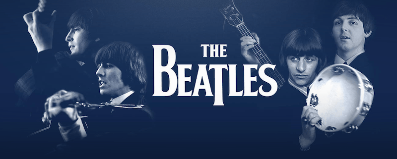 Beatles Iphone 5 Wallpaper The Beatles Are Coming To Apple Music On Christmas Eve
