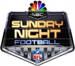 NFL in trattative con Apple sopra la corrente in tensione dei giochi di Londra