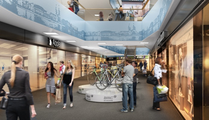 Apple-mall-of-switzerland