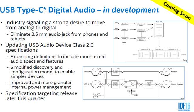 intel wants to replace 3 5mm headphone jack with usb c audio macrumorsusb to audio jack [ 1320 x 762 Pixel ]