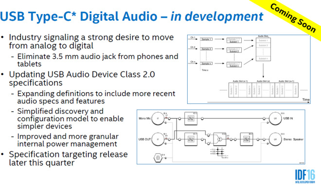 small resolution of intel wants to replace 3 5mm headphone jack with usb c audio macrumorsusb to audio jack