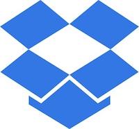 dropbox logo 3