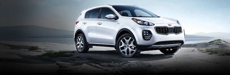 hight resolution of kia announces 2017 sorento and sportage with carplay support