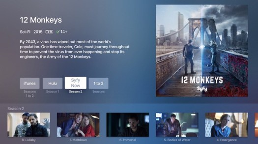 apple_tv_search_syfy