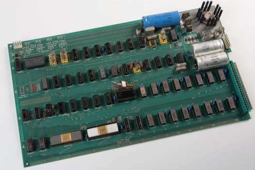 apple1board