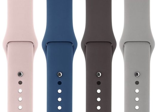 apple watch bands 2