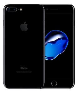 iphone-7-front-back