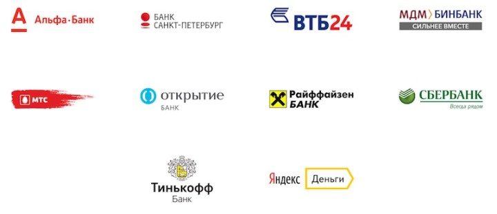 apple-pay-russia-banks