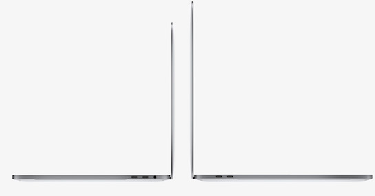 USB-C and Thunderbolt 3 Display Buyer's Guide for New