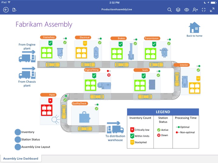 visio site map diagram sewer plumbing venting microsoft releases office diagramming app 39visio viewer