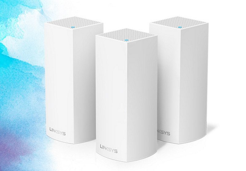 velop-router-3