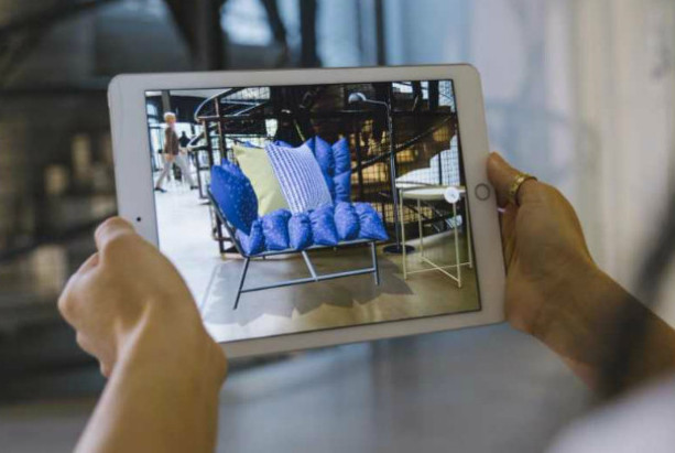 Ikea Details Plans For Furniture Placement App Powered By