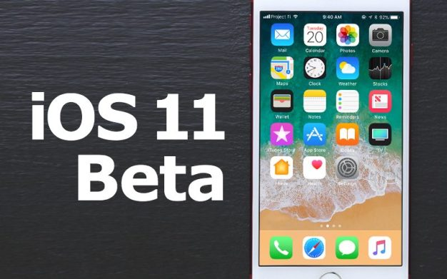 Apple iOS 11.2.5: iOS 11 NEWLY RELEASED Here are the new features CLICK NOW TO SEE ALL (2018 2019)