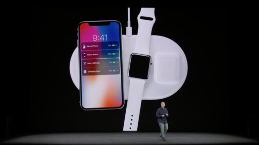a81c9127653 In regards to the new AirPods wireless charging case, it's still unclear if  Apple will offer a version that also includes the AirPods themselves at the  ...