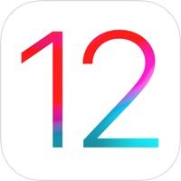 تعرف على الميزات الجديدة والتحسينات التي ستطرحها آبل في نظام IOS 12
