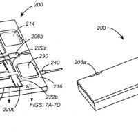 patent on MacRumors