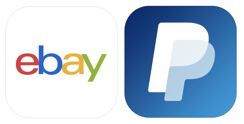 eBay Details Plans to Replace PayPal as Main Payments Processor With New Partner Adyen  MacRumors