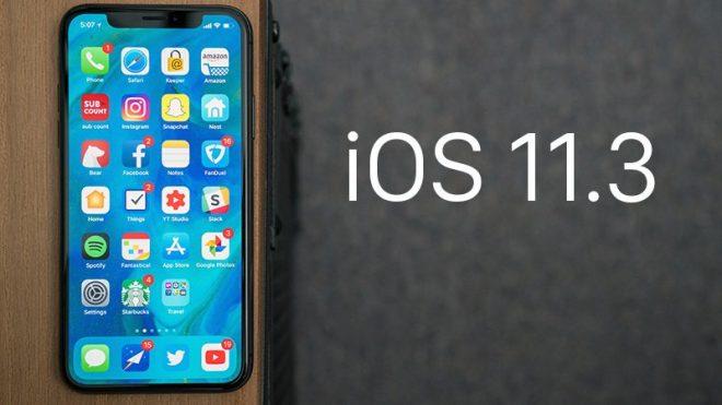 Cydia Download for iOS 11.3