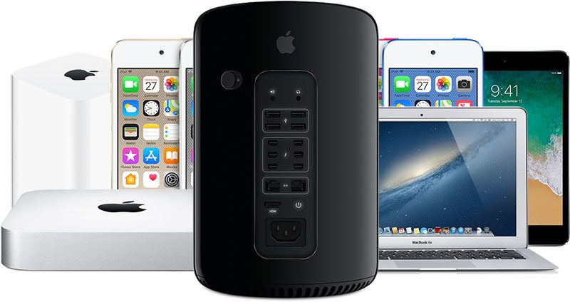 The Six Oldest Products Apple Still Sells Today Macrumors