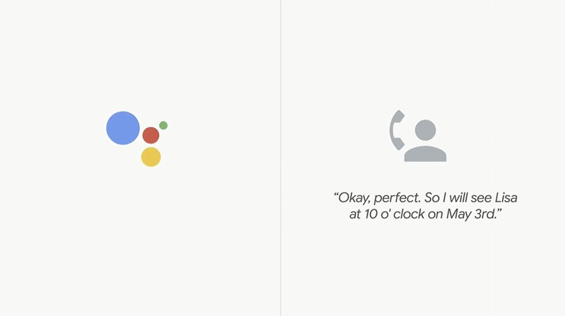 google assistant gaining support