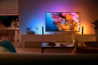 Philips Hue Reveals New 'Signe' and 'Play' Collections to ...