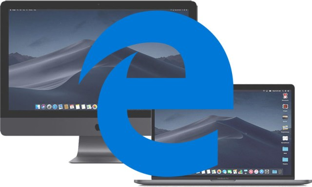 Image result for Microsoft returns to Mac browser