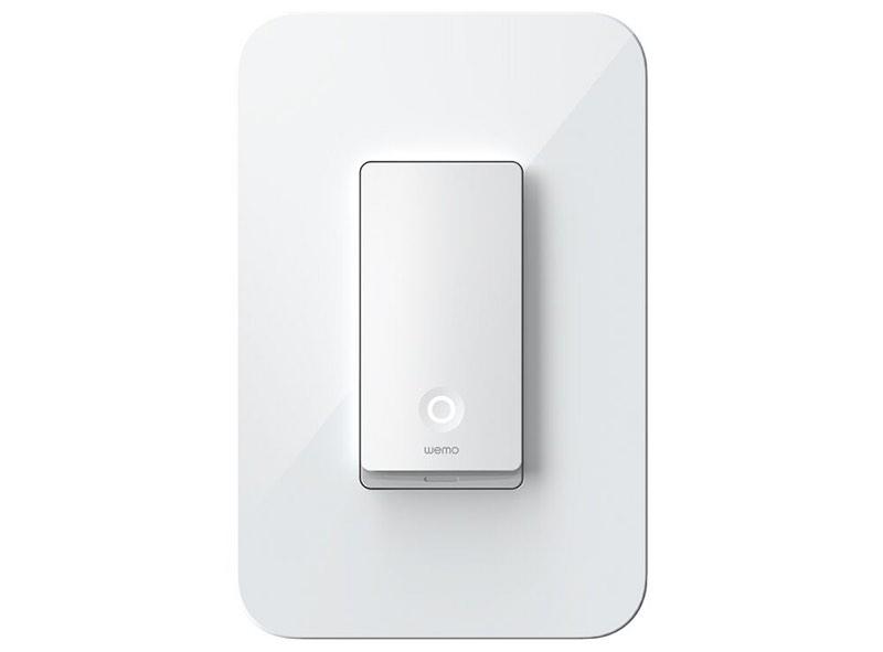 belkin s wemo brand launches new homekit compatible 3 way light switch [ 1600 x 1182 Pixel ]