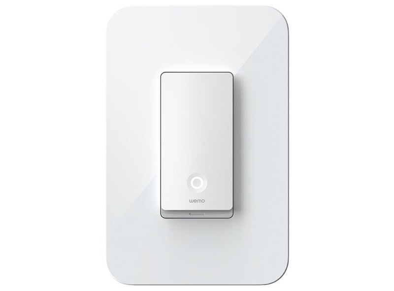 small resolution of belkin s wemo brand launches new homekit compatible 3 way light switch
