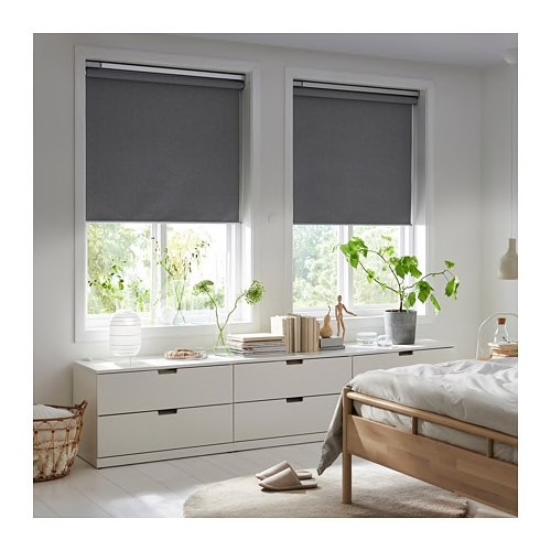 Ikea Homekit Blinds