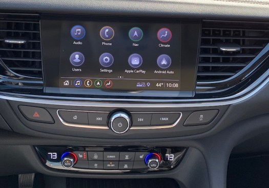 CarPlay Archives - Page 2 of 7 - Free Apple Talk