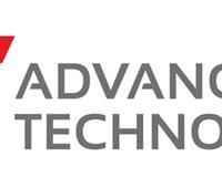 GT Advanced on MacRumors