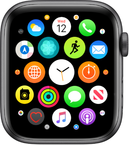 watchos 6 will let