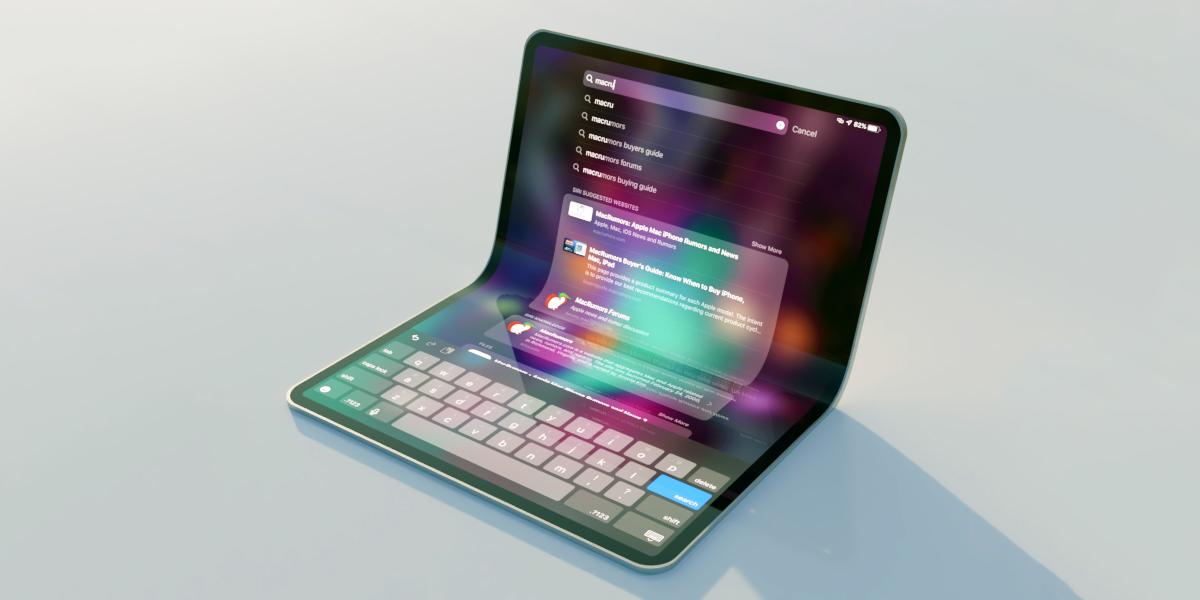 """foldable ipad""的图片搜索结果"