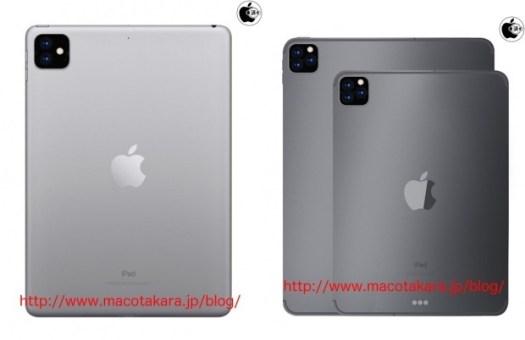 Free Apple Talk - Apple News