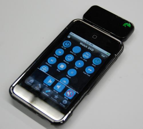 Universal Remote Control Codes List Additionally Apple Iphone 5